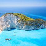 Wat kun je allemaal doen in Griekenland