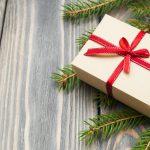 Wat is het beste kerstpakket voor je werknemers?